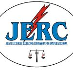 Joint Electricity Regulatory