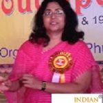 Kalpana Rajsinghot IPoS