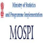 Ministry of Statistics