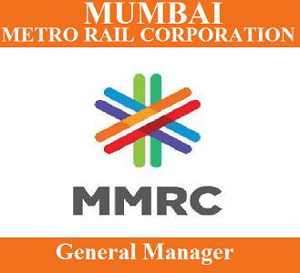 Mumbai Metro Rail Corporation Limited