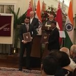 NBCC MoU with Belarusian