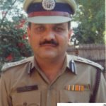 Nasir Kamal