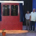 Indian Aviation Academy inaugurated