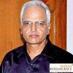 V S Kundu appointed as Additional Chief Secretary | Science and Technology, Haryana