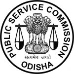 Nibedita Mishra posted as Dy Secretary | School & M E Department, Odisha Government