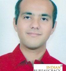 Ansh Deep IAS