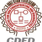 Centre for DNA Fingerprinting & Diagnostics (CDFD), Hyderabad