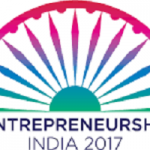 Global Entrepreneurship Summit 2017 to be Held in Hyderabad