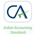 IndAS Can Set Standards for World