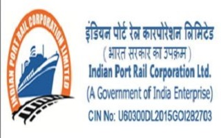 Indian Port Rail Corporation Limited