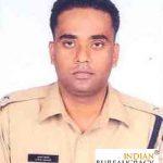 Kuntal Kishore IPS