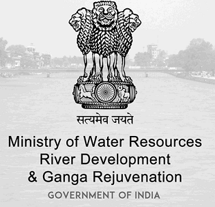 Ministry Of Water Resource, River Development & Ganga Rejuvenation