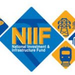 1st Investment agreement signed between NIIF
