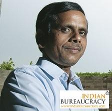 Ram Mohan Mishra,