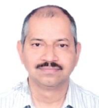 Ravi Kumar P IAS