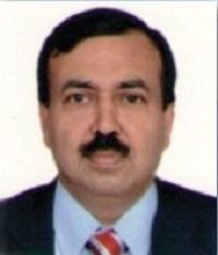 Sudhanshu Pandey IAS