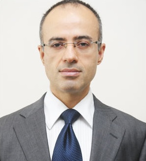 Suresh Sethi
