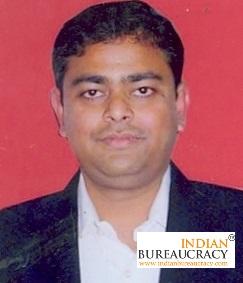 Mohan Sharma Politician