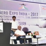 Aero Expo India-2017