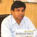 Amit Kumar IAS
