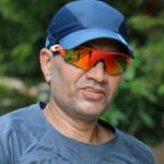 Ashok Kumar Prasad