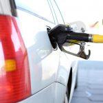 Pre-ponement of introduction of BS -VI grade auto fuels in NCT Delhi