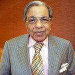 Nand Kishore SinghNand Kishore Singh