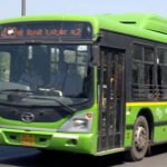 Free travel in DTC