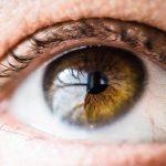 Genetic treatment for blindness