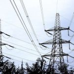 Improving sensor accuracy to prevent electrical grid overload