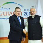 India and Poland MoU