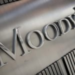 Moody Investors Service upgrades ratings of 9 PSUs