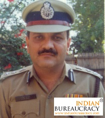 Nasir Kamal IPS