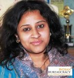 Ms Niharika Rai
