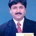 Puneet Kumar IAS