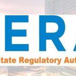 Real Estate Regulatory Authority
