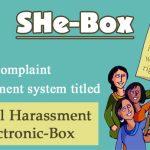 SHe-BoxOnline
