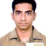 Shaleen IAS Haryana