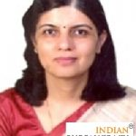 Vandita Sharma, lASVandita Sharma, lAS