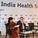 14th India Health Summit