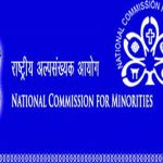 Minorities Commission