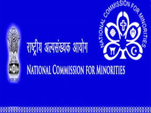 Minorities Commission