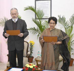 Smita Nagaraj