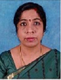 Nalini Padmanabhan