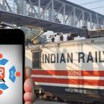R-Mitra App