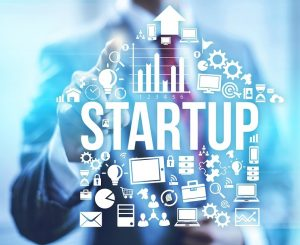 Start-up Entrepreneurs