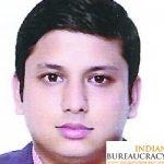 Aditya Negi IAS