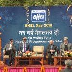 BHEL Day 2018