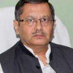 Chandra Shekhar Nautiyal