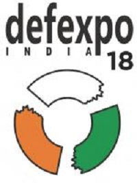 Defence Expo 2018